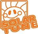 solartune_logo.jpg