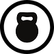 Weight Icon.png
