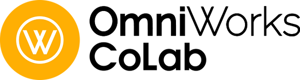 Omniworks.Colab.Logo.V.1..png