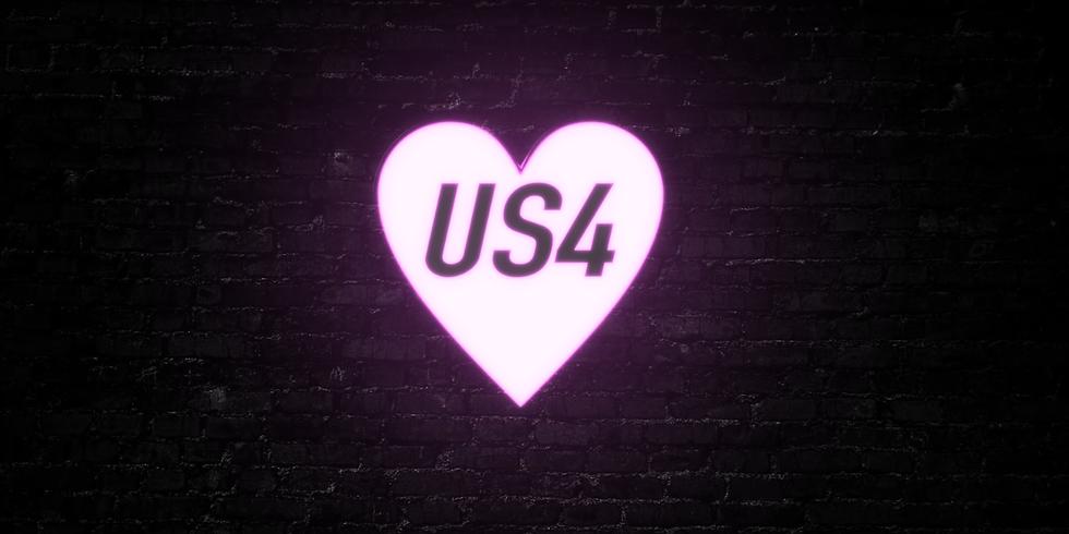Us4love @ Viaggio