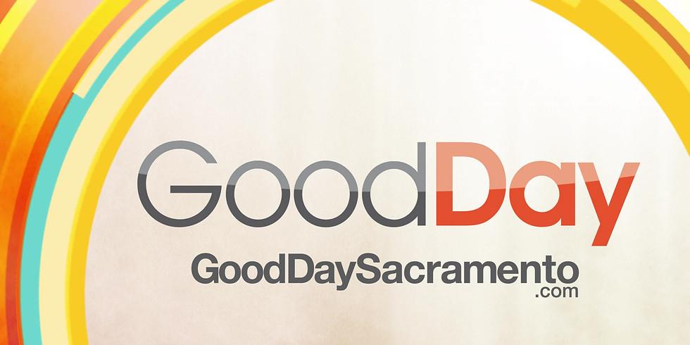 Good Day Sacrameto