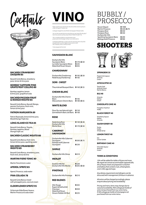 LA PIAZZA DRINKS MENU.png