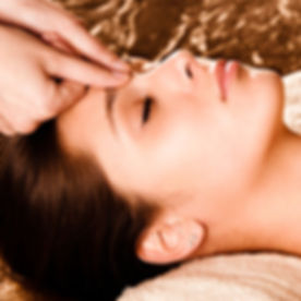 facelift_massage.jpg