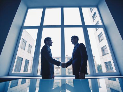 איך להפוך לידים למכירות בפועל