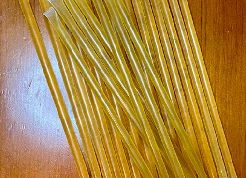 3 Honey Straws