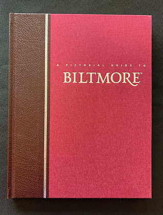 A Pictorial Guide to Biltmore.