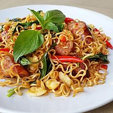 Sri Ra Cha Noodles