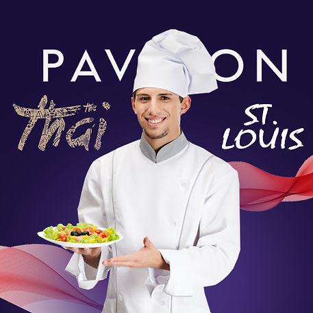 chef-ad.jpg