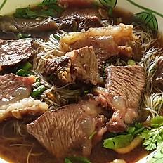 PHO Beef