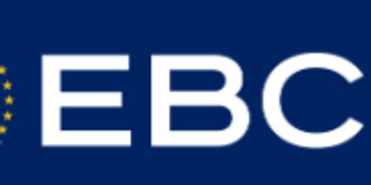 EBC briefing: De-carbonisation