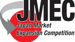 DCCJ Scholarship for JMEC 28 - Now Open for Applications!