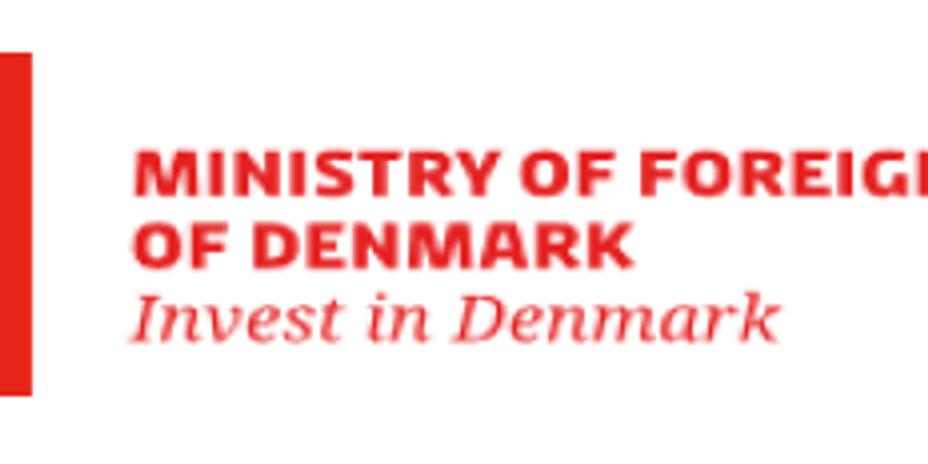 Danish Life Science Webinar- Biobank in Denmark and COVID19