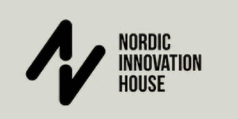 Scaling Nordics to Asia – Nordic Innovation House SG, HK & TYO Joint Info Webinar