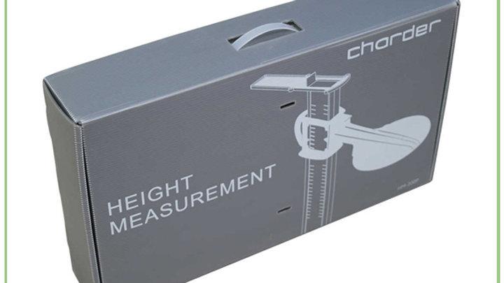 Charder HM 200 P Portable Stadiometer