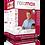 Thumbnail: Rossmax CF155F Automatic Blood Pressure Monitor