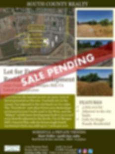 1250 Condit Road Flyer Sale Pending.jpg