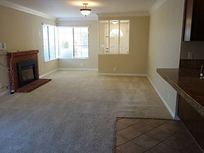 18363 Carriage Dr Living Room.jpg