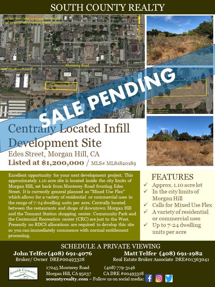 Edes Road Sale Pending.jpg