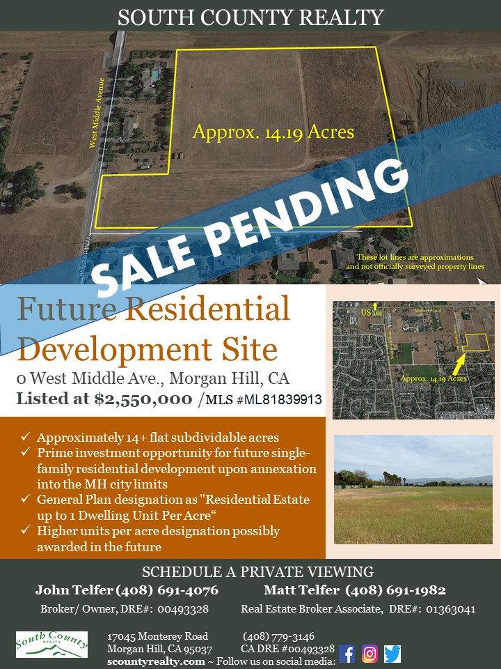 0 West Middle Sale Pending.jpg