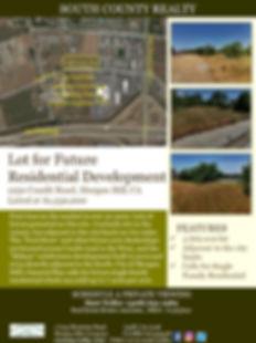1250 Condit Road Flyer.jpg