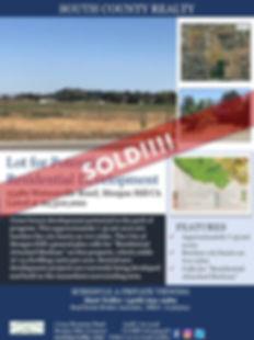 15480 Watsonville Sold flyer.jpg