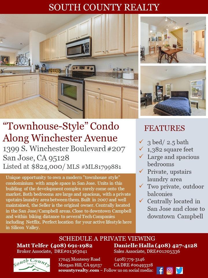 1399 Winchester Blvd Condo.jpg