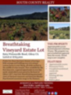 Vineyard Flyer 8265 Watsonville Rd..jpg