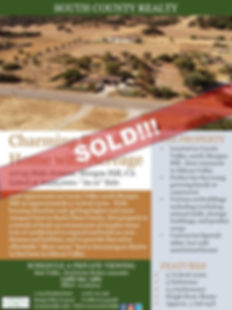 10745 Hale Ave Sold Flyer.jpg