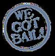 Bail Bondsman 757-833-3733