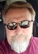 Bail Bondsman Klaus D. Petri 757-833-3733