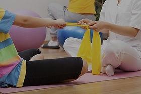 Physiotherapy%20Session_edited.jpg