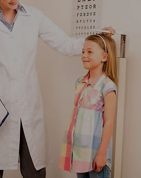 EndocrinologiaPediatrica4-1024x560%20(1)
