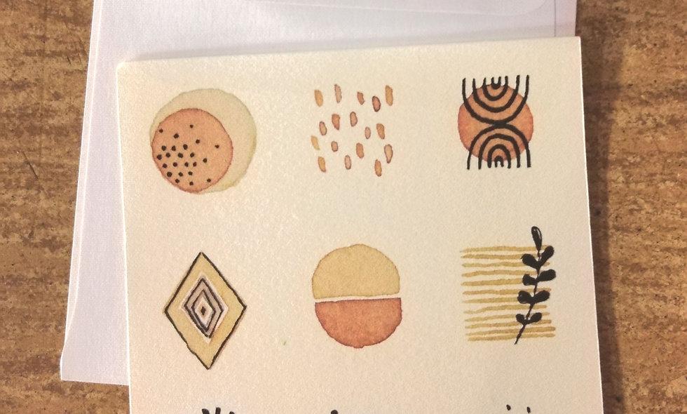 Petite carte ETHNY