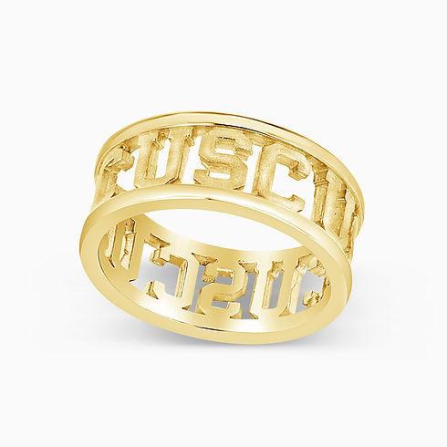USC ring.jpg
