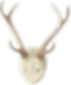 antlers.png