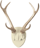 antlers.png