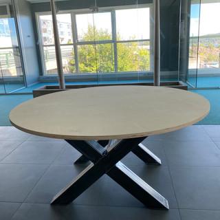 understell.rundt.bord.3-kopi.jpg
