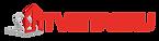 Tveitabru logo lang.png
