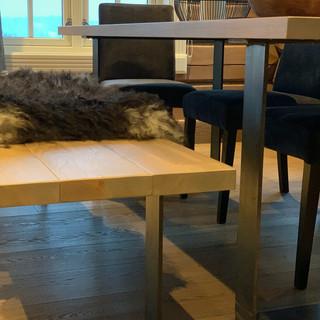 bord.krakk.7.jpg