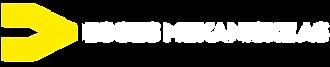 Egges Mek logo.png