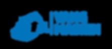 Vang Maskin logo-02.png