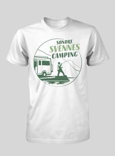 Søndre Svennes Camping trøye.jpg