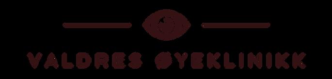 Logo avlang-02.png
