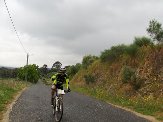 Idanha 2010