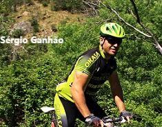 Sergio Ganhão