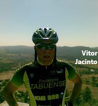 Vitor Jacinto