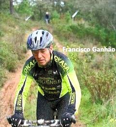 Francisco Ganhão