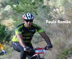 Paulo Romão