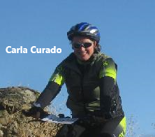 Carla Curado