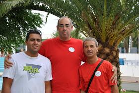 Vidigueira 2011